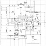 Floorplans_mainGeorgia