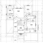 Floorplans_upperGeorgia